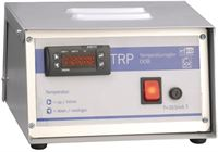 EFCO TRP008 Digital kiln controller